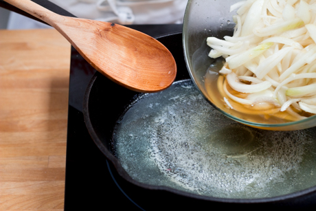 caramelized onions how to-9